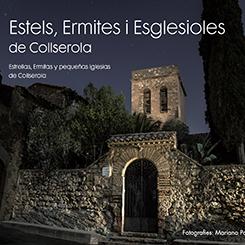 Mariano Pages - Estrellas, Ermitas e Iglesias
