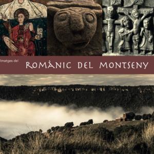 Mariano Pagès - Romànic del Montseny